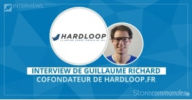 Animer une communauté de fans - Hardloop